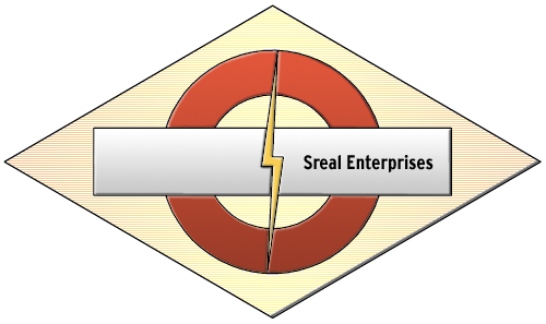 Sreal Enterprises